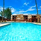Tanque Verde Apartment Homes - Tucson, Arizona 85715