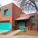 Great Home!! Close To Everything - Tucson, AZ 85711