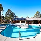 Camden Commons - Henderson, Nevada 89014