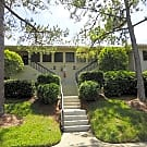 GREAT 2 BEDROOM 2 BATH CONDO WITH MARINA VIEW- ... - Tarpon Springs, FL 34689