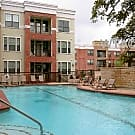 877SqFt 1/1 In Downtown - Austin, TX 78702