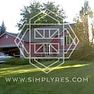 Spacious 4BR, 2BA available 6/1!! - Burnsville, MN 55337