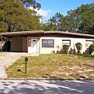 Beautiful home with plenty of new features! - Orlando, FL 32808