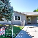 Large 3 Bedroom Unit in Caldwell! - Caldwell, ID 83605