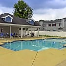 Blue Ridge Apartments - Greenville, NC 27834