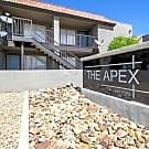 The Apex on Central - Phoenix, AZ 85040