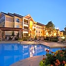 The Grove at Waterford Crossing - Hendersonville, TN 37075