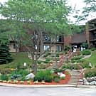 Whispering Oaks - Burnsville, Minnesota 55306