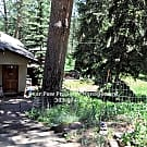 Walking distance to Evergreen Lake! - Evergreen, CO 80439