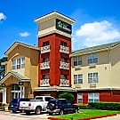 Furnished Studio - Houston - NASA - Bay Area Blvd. - Webster, TX 77598