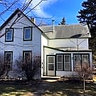 2br/1ba Lower Unit of Duplex - Saint Cloud, MN 56301
