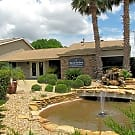 Quail Hollow Apartment Homes - Bryan, TX 77802