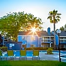 Mosaic Apartments - Pittsburg, CA 94565