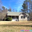 Stunning 3 beds, 2 bath home for immediate... - Dallas, GA 30157