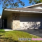 Minnetonka one level living! 3 bd 2ba, Attached... - Minnetonka, MN 55345