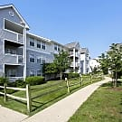 Dulles Center Apartment Homes - Herndon, Virginia 20171