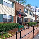 Hidenwood Apartments - Newport News, Virginia 23606