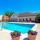 Hunter's Ridge Apartments - Elgin, IL 60123