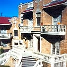 The Sanabel Apartments - Memphis, Tennessee 38104