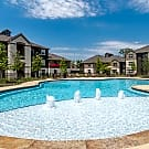 Harbor Shores - Conroe, TX 77304