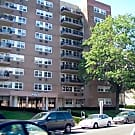 Riverview Towers - Fort Lee, New Jersey 7024