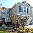3 Bed / 3 Bath, Noblesville, IN  - 1530 sq ft - Noblesville, IN 46060