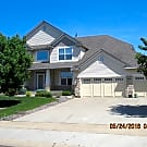 Beautiful Spacious Light and Bright Home! - Brooklyn Park, MN 55443