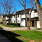 Shadowood Apartments - Charlotte, NC 28205