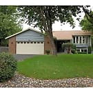 3801 139th Lane NW - Andover, MN 55304