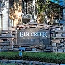 Elm Creek - Kingwood, TX 77339