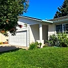 Charming one- level home in South East Santa Rosa! - Santa Rosa, CA 95407