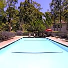 Cherry Creek Apartment Homes - Santa Ana, California 92704