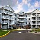 Conifer Village Middletown - Atlantic Highlands, New Jersey 7716