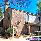Updated Two Bedroom Townhome in North Arlington - Arlington, TX 76012