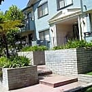 6611 Woodman Avenue Apartments - Valley Glen, California 91401