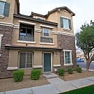 Lovely 3 Bed / 2 Bath Townhouse in Gilbert! Was... - Gilbert, AZ 85233