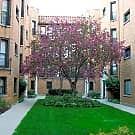 Farwell Apartments - Chicago, IL 60626