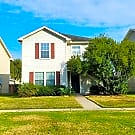 House in Remington Ranch with Upgrades! - Houston, TX 77073