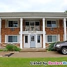 Convenient and Quiet Hopkins Apartment - Hopkins, MN 55305