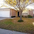 4 BEDROOM, 2  BATH HOME IN WYLIE - Wylie, TX 75098