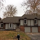 *** 1/2 OFF 2nd MONTHS RENT*** Newly Renovated ... - Olathe, KS 66062