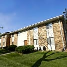 Cloverleaf Apartments - Indianapolis, IN 46241