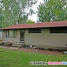 GREAT 3BD RAMBLER JUST BLOCKS FROM 3M! - Maplewood, MN 55119