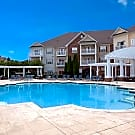 The Estates at Johns Creek - Johns Creek, GA 30005