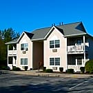 Loosestrife Field Apartments - Montgomery, NY 12549