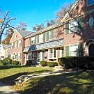 Mariemont Townhomes - Oakley, OH 45209