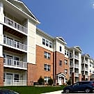 Oakmont Village Apartments - Ellicott City, MD 21042