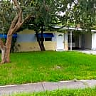 3 Bed 1 Bath With Carport - New Port Richey, FL 34652