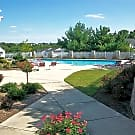High Pointe Club Apartments - Harrisburg, PA 17110