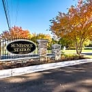 Sundance Station - Richmond, VA 23294
